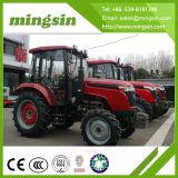 Rad-Traktor-Modell Ts500 und Ts504. Hochwertig! Lange Lebensdauer-Service