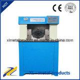 Machine sertissante hydraulique de commande numérique par ordinateur du best-seller