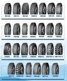 Pneu de camion/pneu industriel pneu de l'exploitation Tyre/OTR (14.00-24)