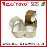 China-Hersteller Sellotape