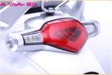 Aima 최신 판매 60V 800W 2016 새 모델 전기 스쿠터 Am-Mine