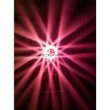 19X15W Licht van de grote LEIDENE van het Oog van de Bij het Bewegende Hoofd Lichte Was van de Vlek