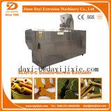 Extrudeuse de nourriture de feuilleté d'acier inoxydable