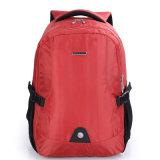 [ハンドバッグ]屋外の余暇は毎日移動の肩のバックパックのハンド・バッグを遊ばす