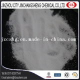 94% Natriumtripolyphosphat-industrieller Grad CS-40A