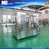 식용수 포장 플랜트 기계