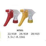 庭(NTS46)のためのPP 28mmのプラスチックトリガーのスプレーヤー