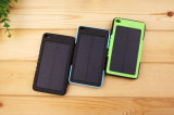 Hot Sold Solar Charger