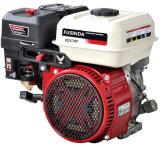 7HP, engine d'essence simple d'Ohv de cylindre