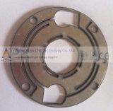 3 ejes 2m * 1.5m 420mpa abrasivo de corte por chorro de agua con ISO, CE , SGS