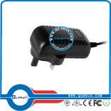 1.5A de Beste Industriële Lader van de Batterij 3.65V