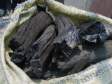 Karbonisierung-Ofen für hölzernes Sägemehl-Brikett