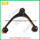 Lexus 48610-50020/48630-50020のための最もよいAuto Upper Control Arm Suspension