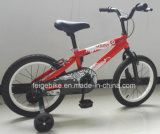 2017 einfaches vorbildliches schöne Kind-Fahrrad-Jugendlich-Fahrrad (FP-KDB-17046)