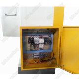 금속 셰이퍼 기계 (B6063)