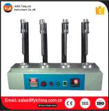 Faser-Öl-Extraktionapparat