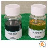 Resina de epoxy del éster del vinilo