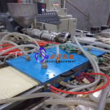 Berufsfertigung für WPC Maschinerie für Möbel