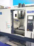 Nuevo centro de máquina popular del CNC de la alta calidad de 3 ejes de China