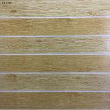 陶磁器の床タイルに床を張る現代家デザイン