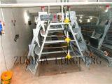 Automatisches Schicht-Huhn-Rahmen-Gerät (a-Rahmen) mit ISO9001
