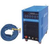 Schweißgerät des IGBT Inverter-AC/DC TIG