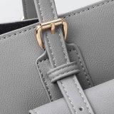 Eleganter spätester Entwurf PUlederne Hobo-Handtaschen-Frauen-Beutel 2017