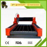 Máquina CNC de piedra para grabado / Router CNC de mármol