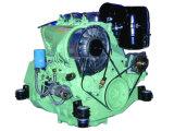 Dieselmotor Displacement2.828 Met geringe vervuiling in twee stadia