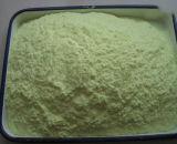 Multifunktionszufuhr-Zusatz Dihydropyridine CAS-Nr. 1149-23-1