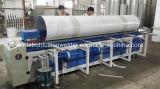 Macchina di plastica automatica della Confinare-Saldatura della lamiera sottile di alta qualità Dh1500