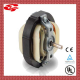Motor elétrico para Home Appliances