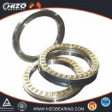 Materielle Standardgrößen-Schub-Kugel GCR-15/Rollenlager (51120/122/124/126/128/130/132/134M)