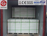耐火性のボード、壁パネル、MGOのボード、マグネシウム酸化物のボード