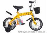 Популярный велосипед детей Bike студента для молодых вант