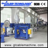 Power Cable Insulation Extruder Line
