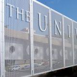 Гальванизированный A36 стальной Perforated лист металла/архитектурноакустический Perforated металл