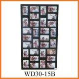 Картинная рамка семьи (WD30-15B)