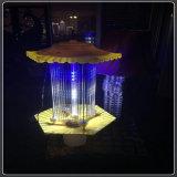 33000 Val van de Mug van de Lamp van de Moordenaar van de Mug van vierkante Meters de Efficiënte Zonne