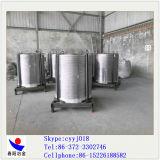 Kaffee entkernter Draht Ca30-32%, Fe68-70% Dia13mm