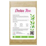 100%の有機性草の健康解毒の茶細い茶減量の茶(14日間プログラム)