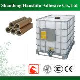 中国の専門のペーパー管の接着剤/Glue