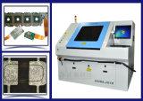 Автомат для резки для FPC, модель лазера высокой точности UV: Asida-Jg18
