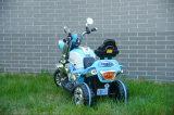 Motocicleta elétrica dos miúdos, motocicleta elétrica do brinquedo do bebê