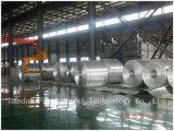 Tira de alumínio da bobina de aço de alumínio da liga do teste padrão