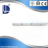 Aws Eni-1 Nickel-Legierungs-Elektrode mit Cer und ISO-Bescheinigungen