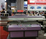 Fd1688 Digitaldrucker-Textildrucker mit Epson Dx5 Schreibkopf