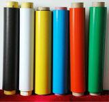 適用範囲が広いゴム製磁石シート(単ゴムo10)