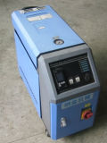 CE Approved Mold Temperature Controller pour Injection Heating