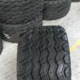 Tmr 믹서 트레일러를 위한 농장 타이어 15.0/55-17